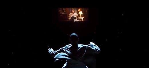 Horror's Profound Empathy, Tarot Del Toro And MORE!
