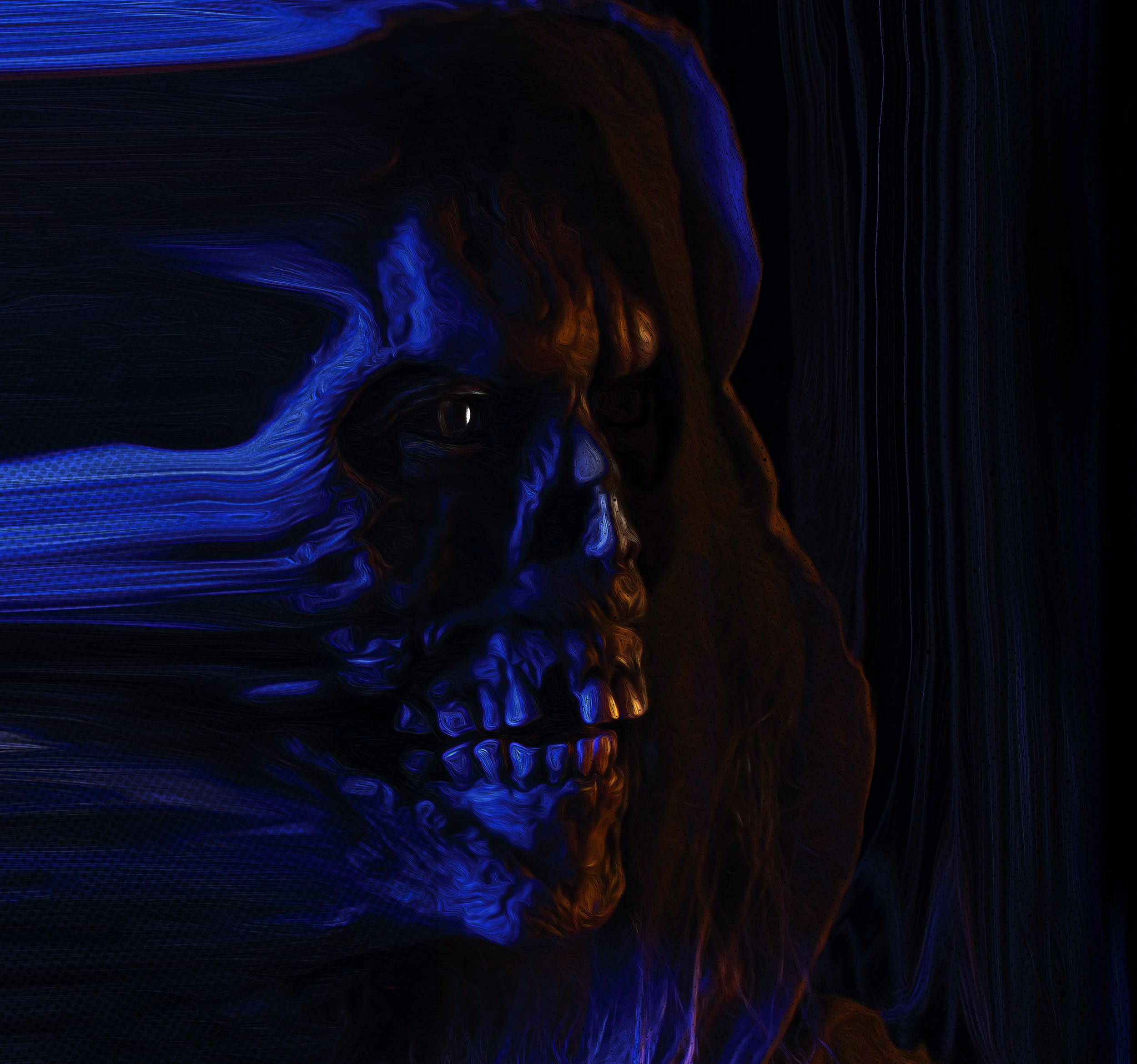 The CREEPSHOW Poster You Never Saw… Until Now